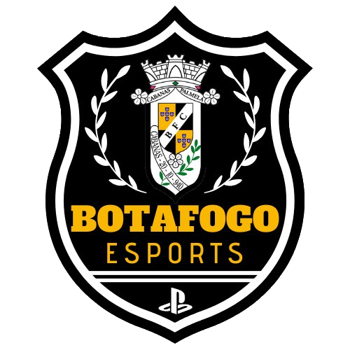 Botafogo FC skor langsung, jadwal dan hasil - Sepak Bola - Sofascore
