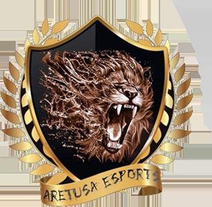 Aretusa Esports Ps4 Virtual Proleague