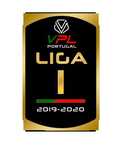 team of the week vpl portugal liga 1 ps4 vpl team of the week vpl portugal liga 1