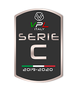 Serie C 2019 2020 Ps4 Schedule